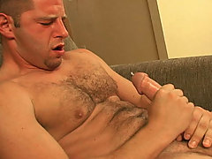Rod is a 27 year old guy who has the biggest cock ever seen.